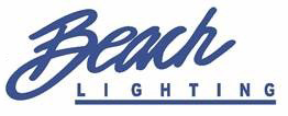 Beach Lighting USA