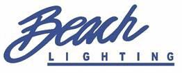 Beach Lighting Usa Recessed Wholeer