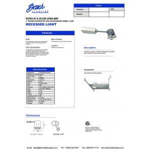 thumbnail of R2RG-IC-9.5COB-3D90-MW pdf