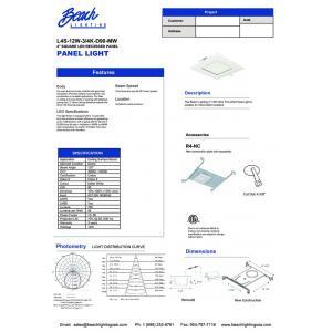 thumbnail of L4S-12W-34K-D90-MW correct pdf