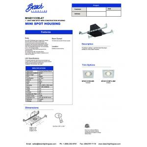 thumbnail of MH4011COB-AT pdf