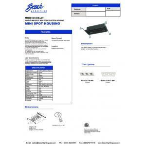 thumbnail of MH4013COB-AT pdf