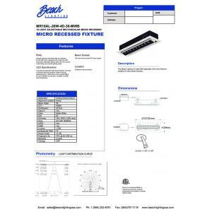 thumbnail of MR10AL-20W-4D-30-MWB pdf