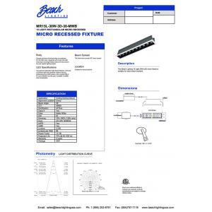 thumbnail of MR15L-30W-3D-30-MWB pdff