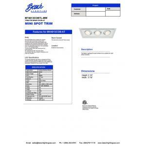 thumbnail of MT4013COBTL-MW pdf