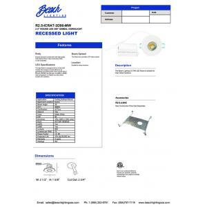 thumbnail of R2.5-ICRAT-3D90-MW pdff