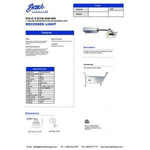 thumbnail of R2S-IC-9.5COB-3D90-MW pdf