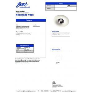 thumbnail of R3-4765MW pdf_f addon