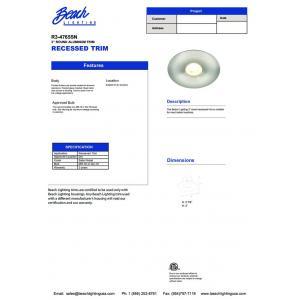 thumbnail of R3-4765SN pdf_f addon