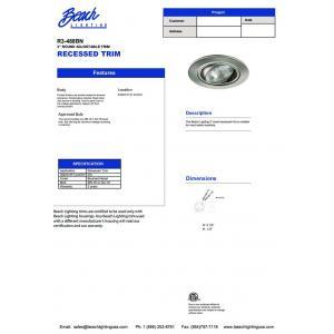 thumbnail of R3-488BN pdf addon