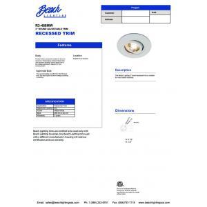 thumbnail of R3-488MW pdf addon