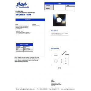 thumbnail of R3-508BN pdf addon