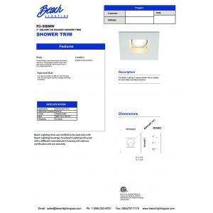 thumbnail of R3-508MW pdf addon