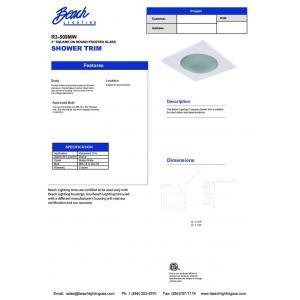 thumbnail of R3-509MW pdf addon