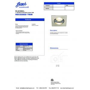 thumbnail of R3-521BNCL PDF addon