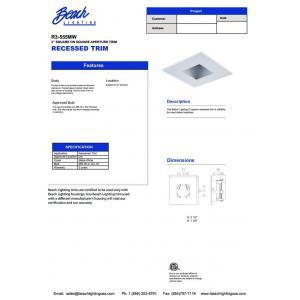 thumbnail of R3-555MW pdf addonh