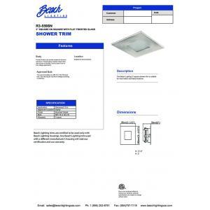 thumbnail of R3-559BN pdf addon