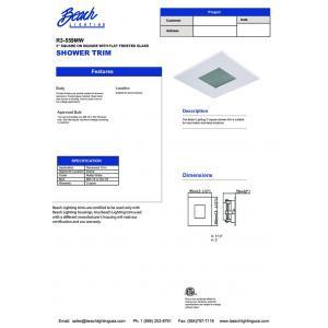 thumbnail of R3-559MW pdf addon
