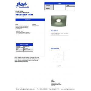 thumbnail of R3-5765SN pdf addon