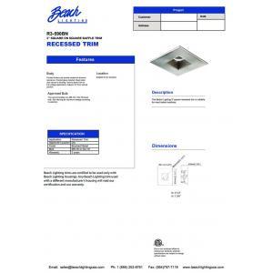 thumbnail of R3-590BN pdf addon
