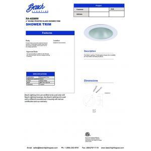 thumbnail of R4-409MW pdf addon