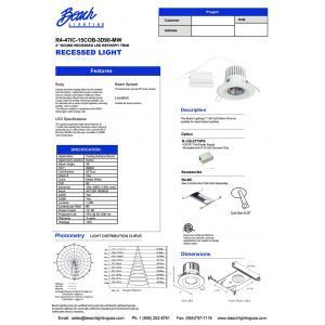 thumbnail of R4-47IC-15COB-3D90-MW-pdff addon