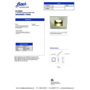 thumbnail of R4-508BN pdf addon