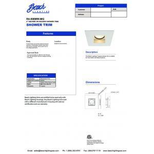 thumbnail of R4-508MW-MG pdf addon