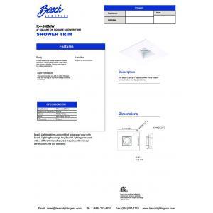 thumbnail of R4-508MW pdf addon
