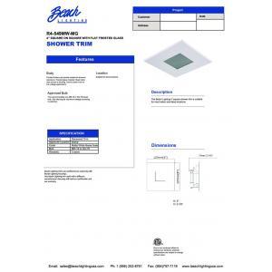 thumbnail of R4-549MW-MG-pdf-correct-1 addon