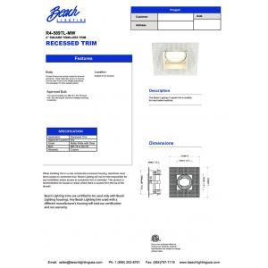 thumbnail of R4-589TL-MW pdf addon