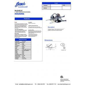thumbnail of R4-GUICAT pdf