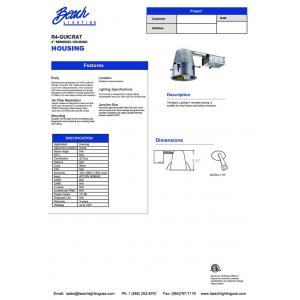 thumbnail of R4-GUICRAT pdf
