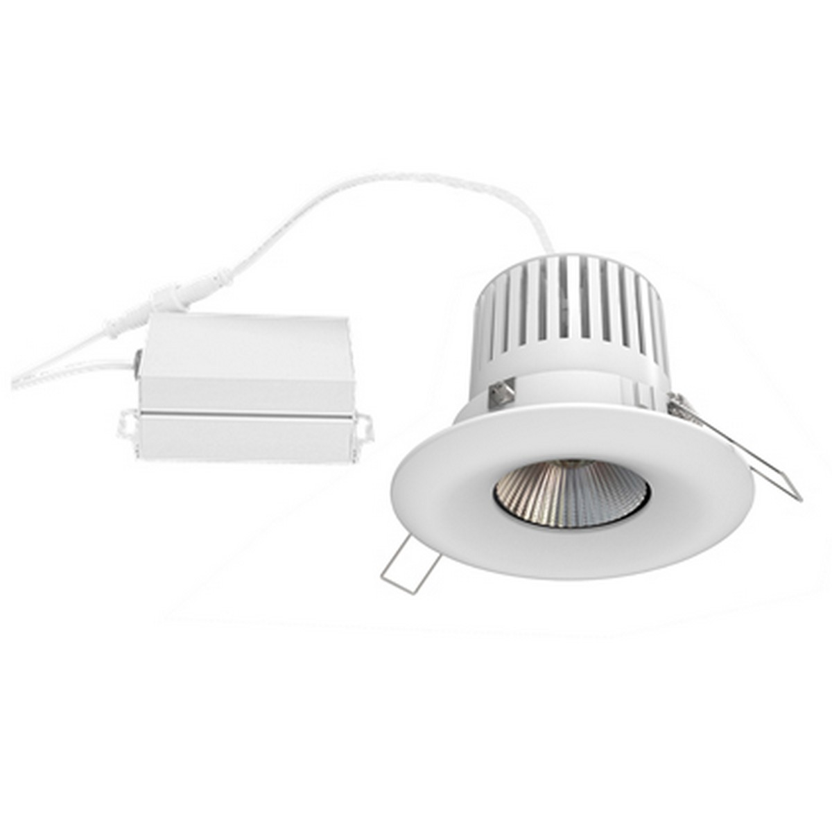 3 inch round recessed light beach lighting usa 3 inch round recessed light aloadofball Gallery