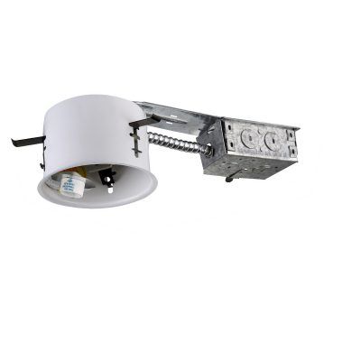 Recessed Lights Beach Lighting Usa