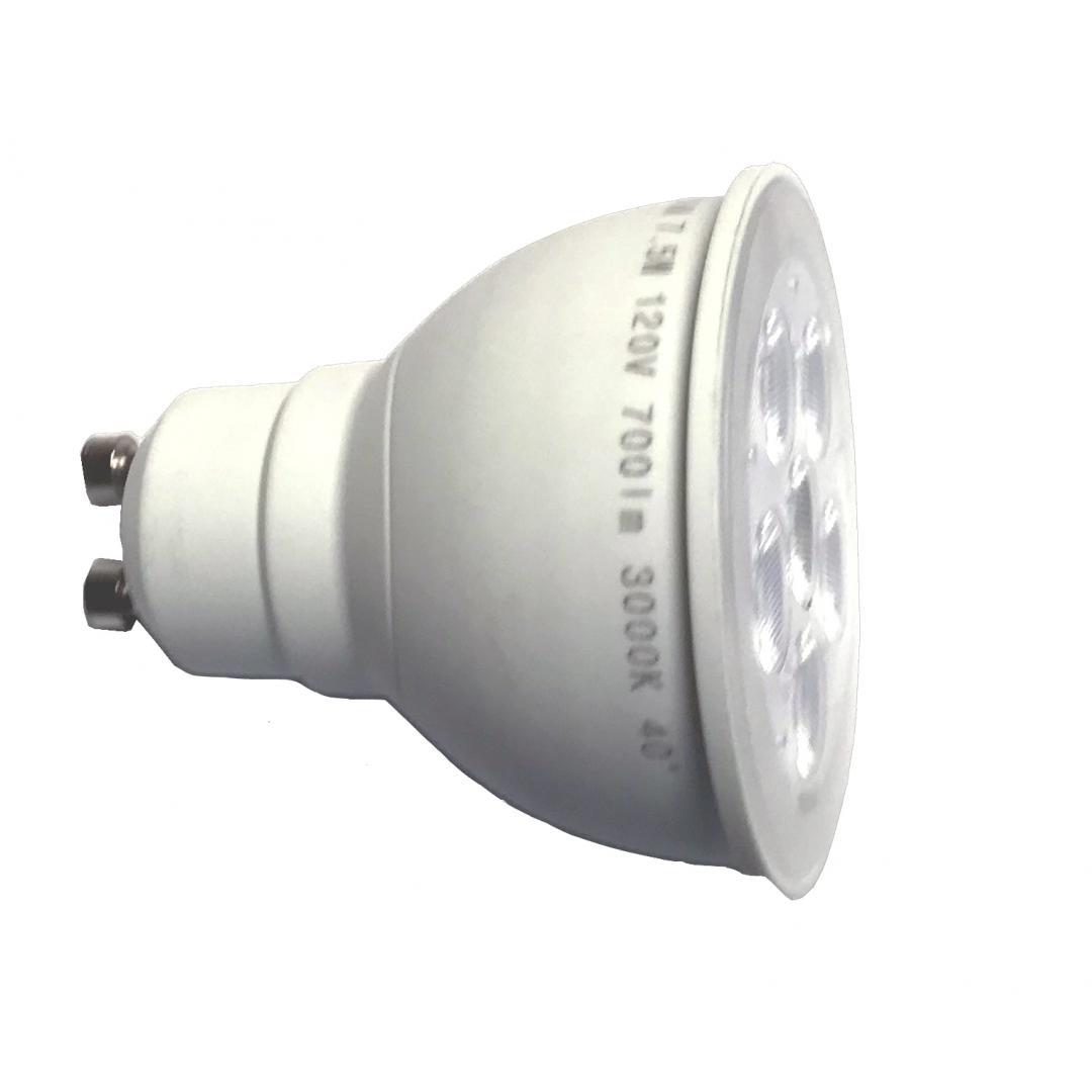 lbgu-7.5 lamp