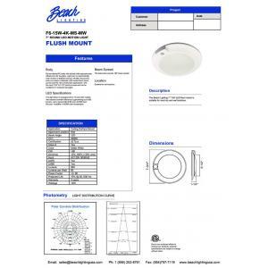 thumbnail of F6-15W-4K-MS-MW pdf