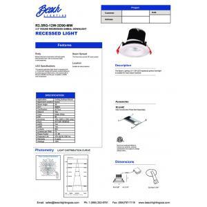 thumbnail of R3.5RG-12W-3D90-MW pdf
