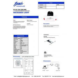 thumbnail of R3.5S-12W-3D90-MW pdf