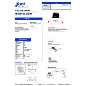 thumbnail of R3.5SG-12W-3D90-MW pdf