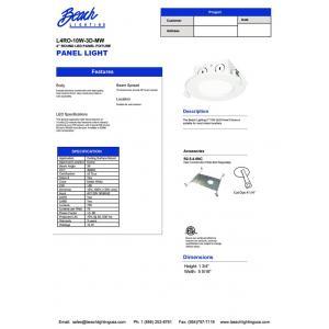 thumbnail of L4RO-10W-3D-MW pdf