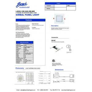 thumbnail of L4SSG-12W-34K-D90-MW pdff