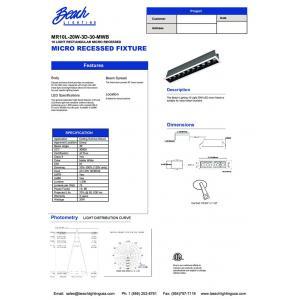 thumbnail of MR10L-20W-3D-30-MWB PDF