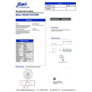 thumbnail of MR10WW-20W-4D-MWB pdf