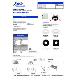 thumbnail of RA4-IC-15W-3D90 AI pdf done