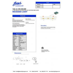thumbnail of T4S3-IC-15W-3D90-MW pdf