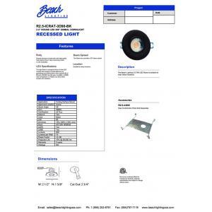 thumbnail of R2.5-ICRAT-3D90-BK pdff