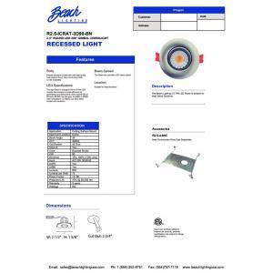 thumbnail of R2.5-ICRAT-3D90-BN pdff