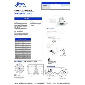 thumbnail of R4-47IC-15COB-4D90-MW pdf_f