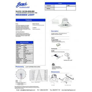 thumbnail of R4-57IC-15COB-4D90-MW-pdff addon
